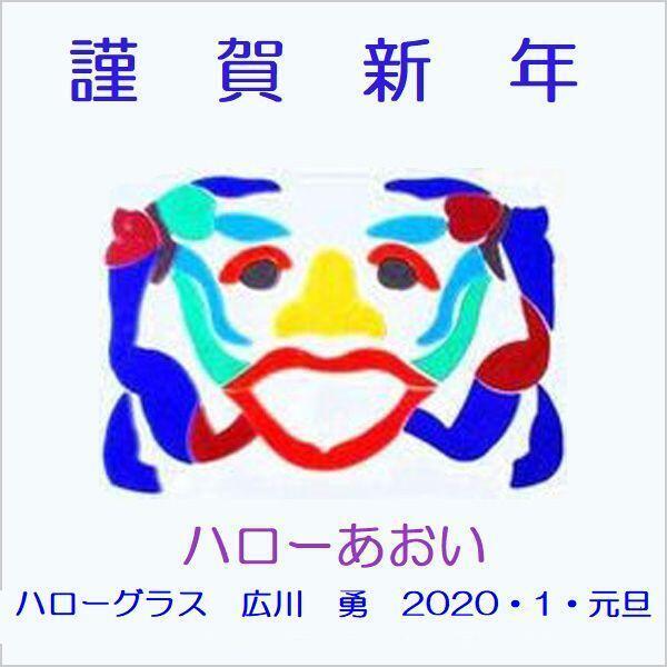no-image-20201.jpg
